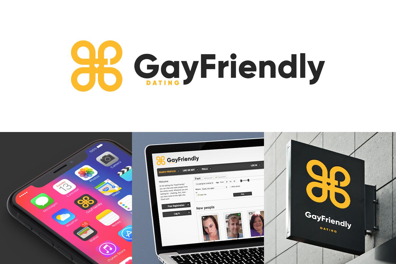 Разработать логотип для англоязычн. сайта знакомств для геев фото f_5685b48677209f80.jpg