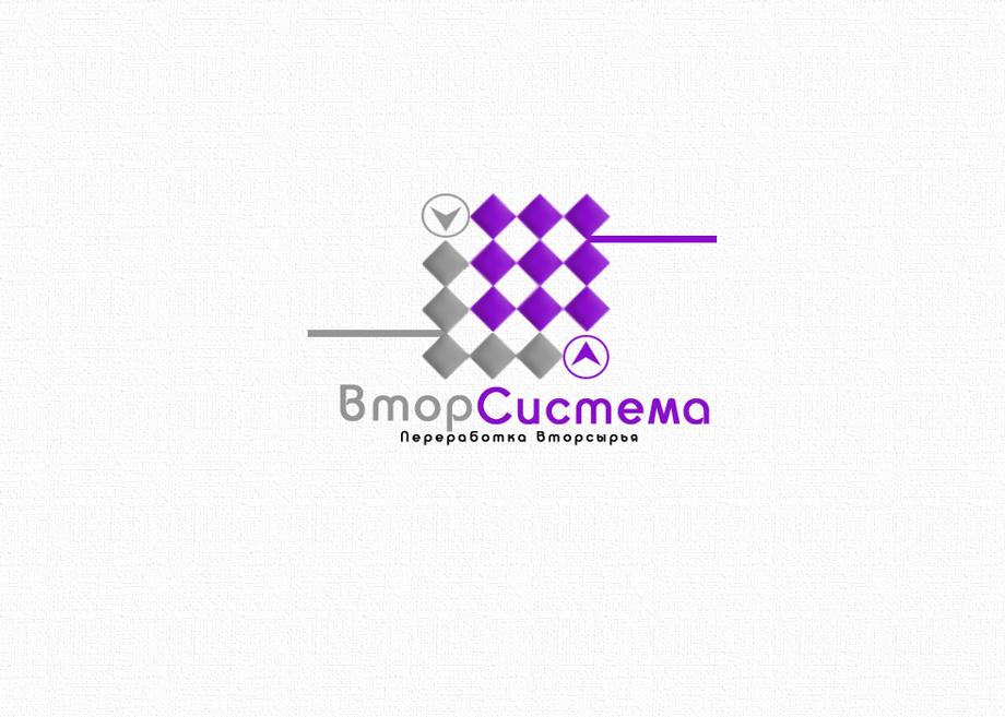 Нужно разработать логотип и дизайн визитки фото f_48955520bbd3740e.png