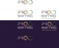 Разработка Названия и Логотипа для индустрии красоты