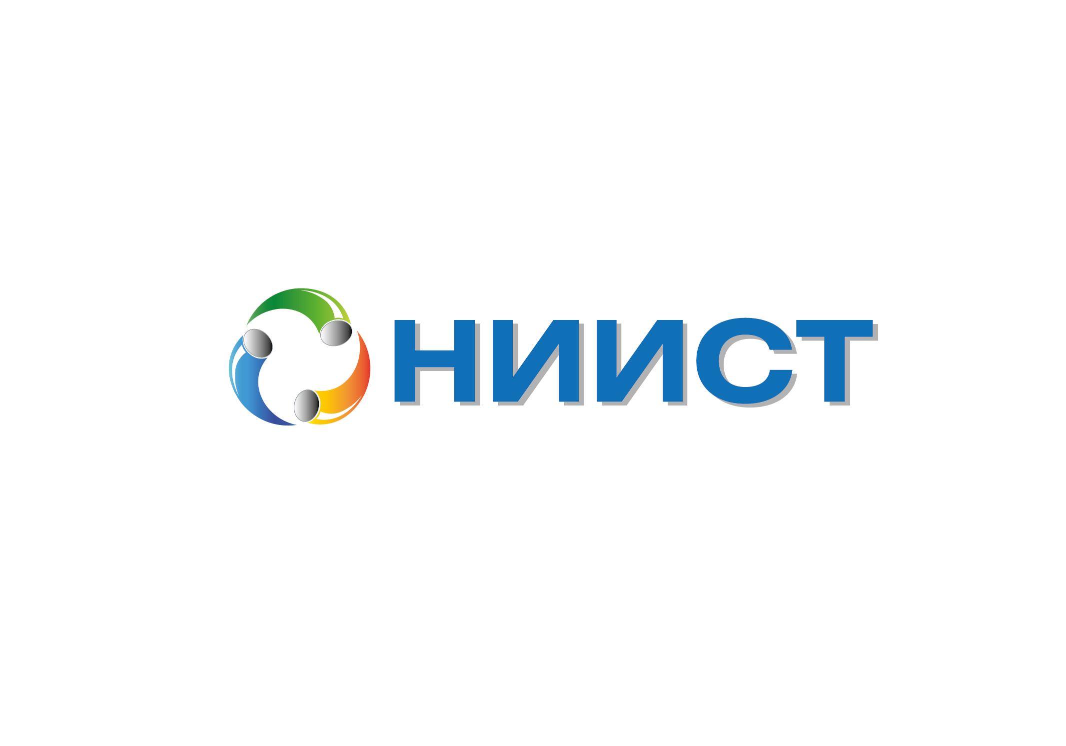 Разработка логотипа фото f_0415b9e034429669.png