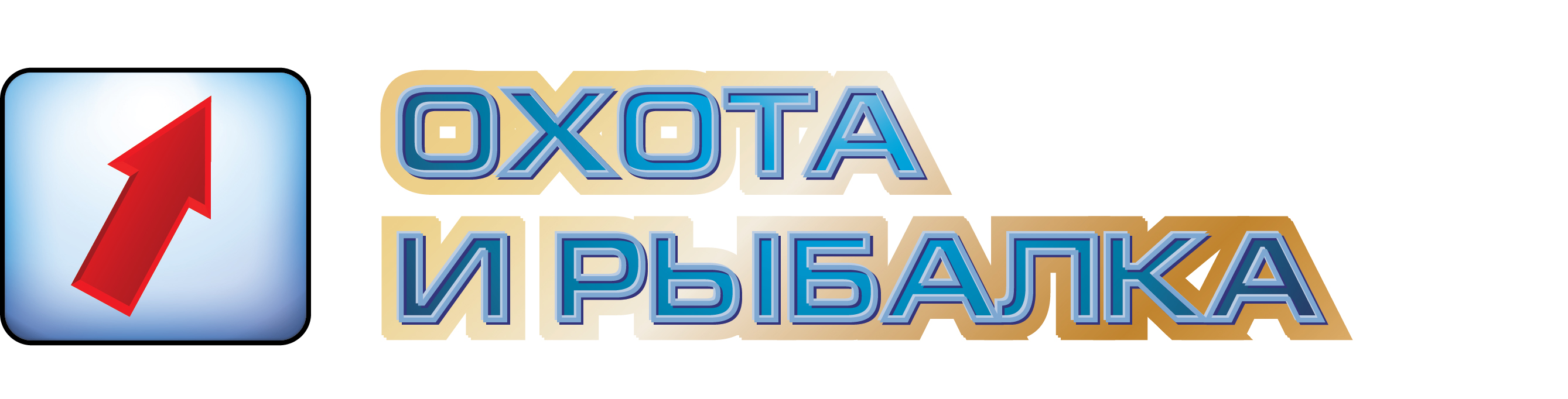 Создание концепции заставки и логотипа (телеканал) фото f_132566d4bce7634d.jpg