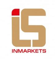 Логотип для сайта юридических услуг