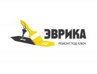 Разработка названия и логотипа для строительной организации