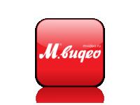 М.видео . Заказ названия для онлайн-проекта