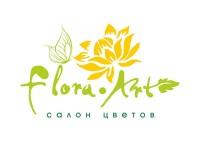 Разработка названия салона цветов