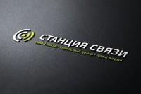 Название для салона связи и ремонта