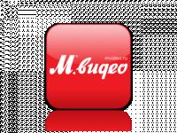 Название для нового онлайн-проекта М.Видео
