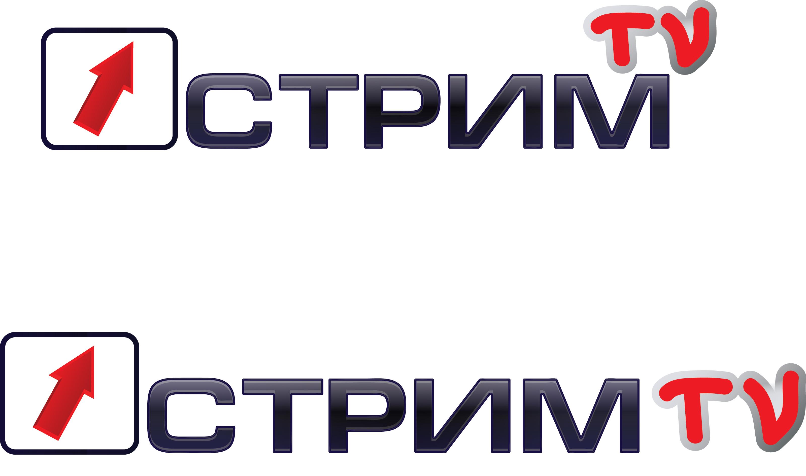 Создание концепции заставки и логотипа (телеканал) фото f_626566d4be6d0b92.jpg