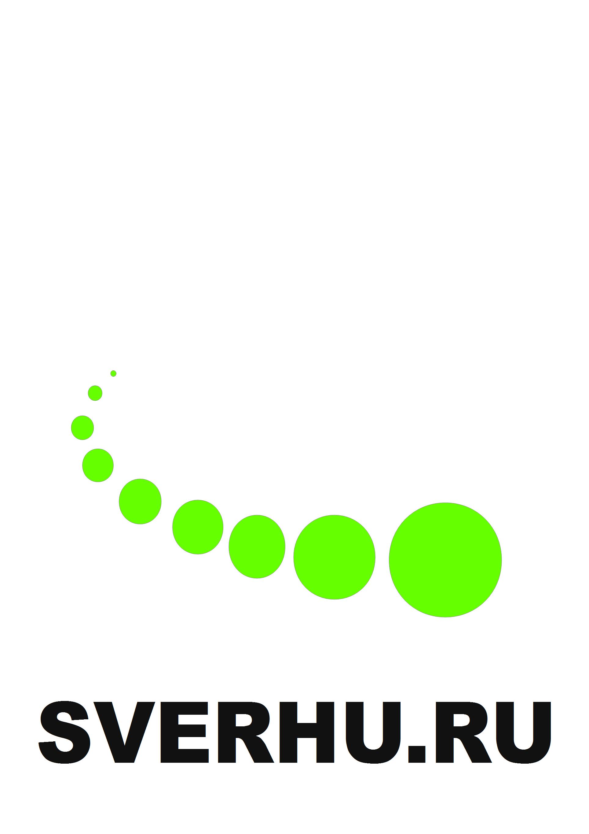 логотип  фото f_94855c72811d9d96.png