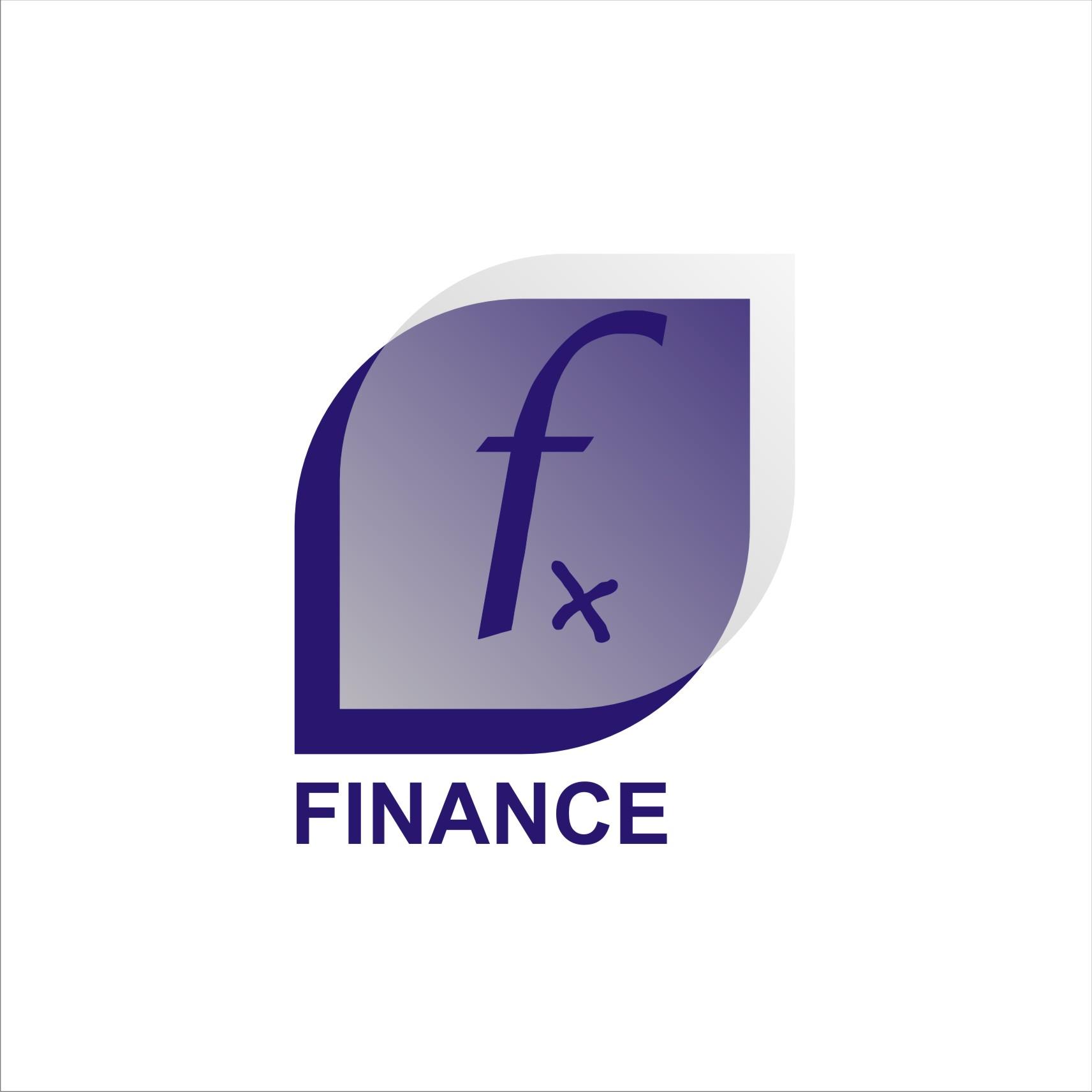 Разработка логотипа для компании FxFinance фото f_61051123bff1edb2.jpg