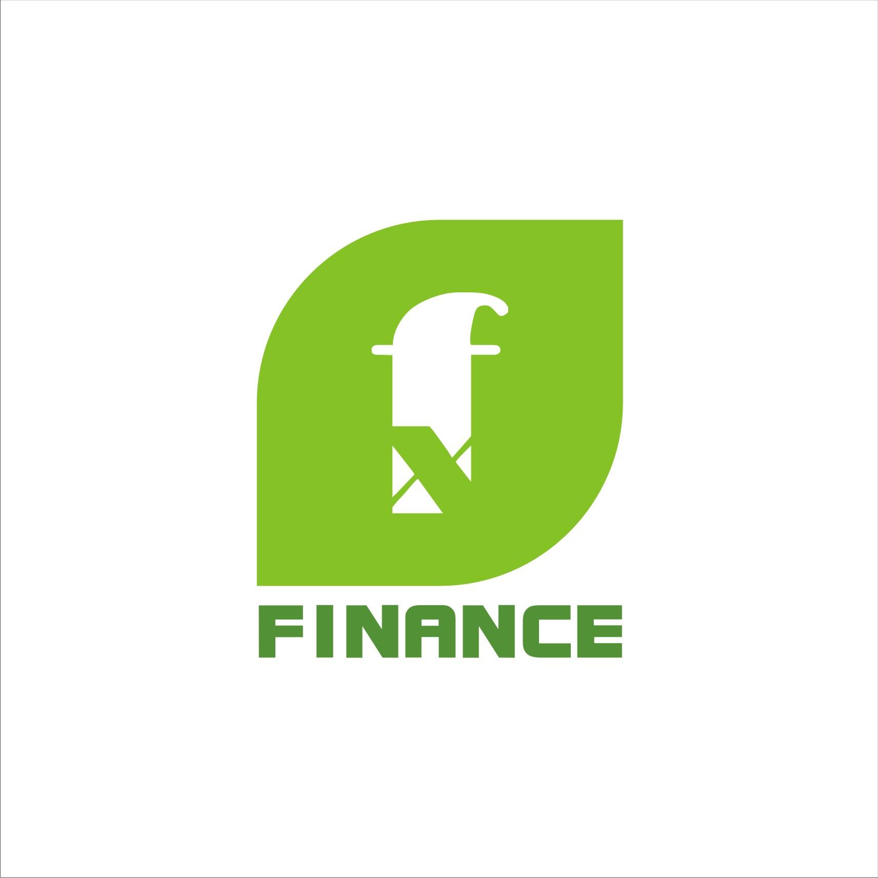 Разработка логотипа для компании FxFinance фото f_65451123bf655ea2.jpg