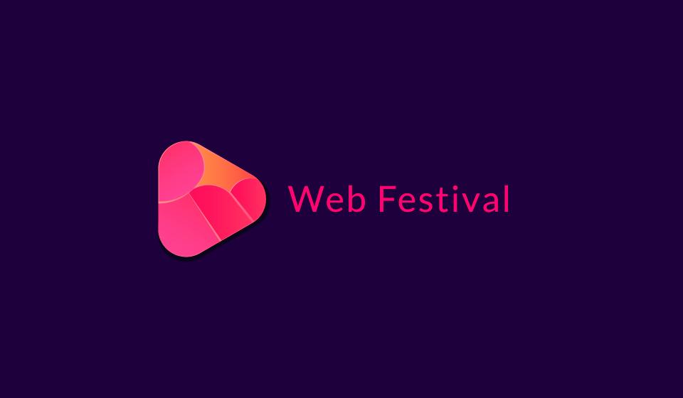 Разработка дизайна логотипа фото f_0415a7c62541e27c.png