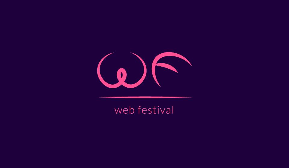 Разработка дизайна логотипа продакшена фото f_3715a7c6f0bedaf1.png
