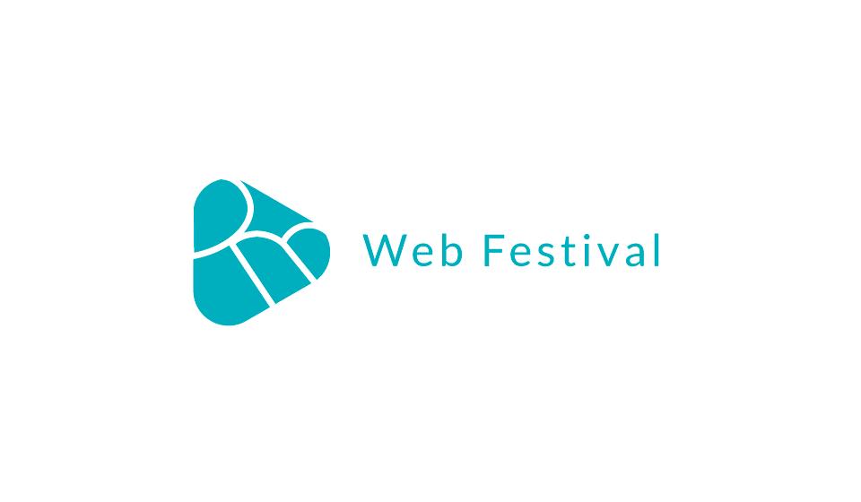 Разработка дизайна логотипа продакшена фото f_3885a7c62982c755.png