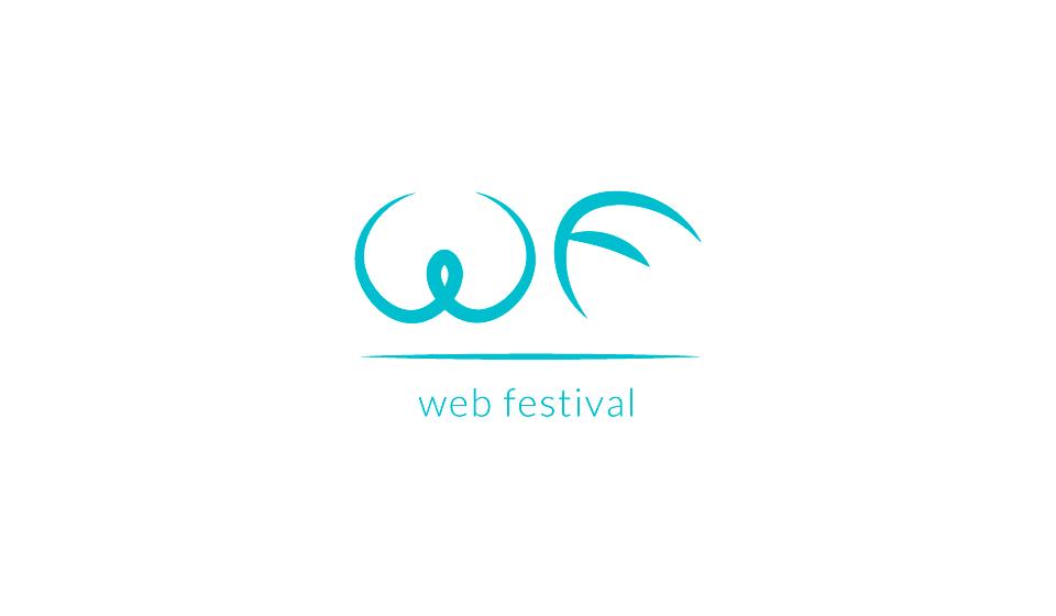Разработка дизайна логотипа фото f_9345a7c6ec019bb8.png