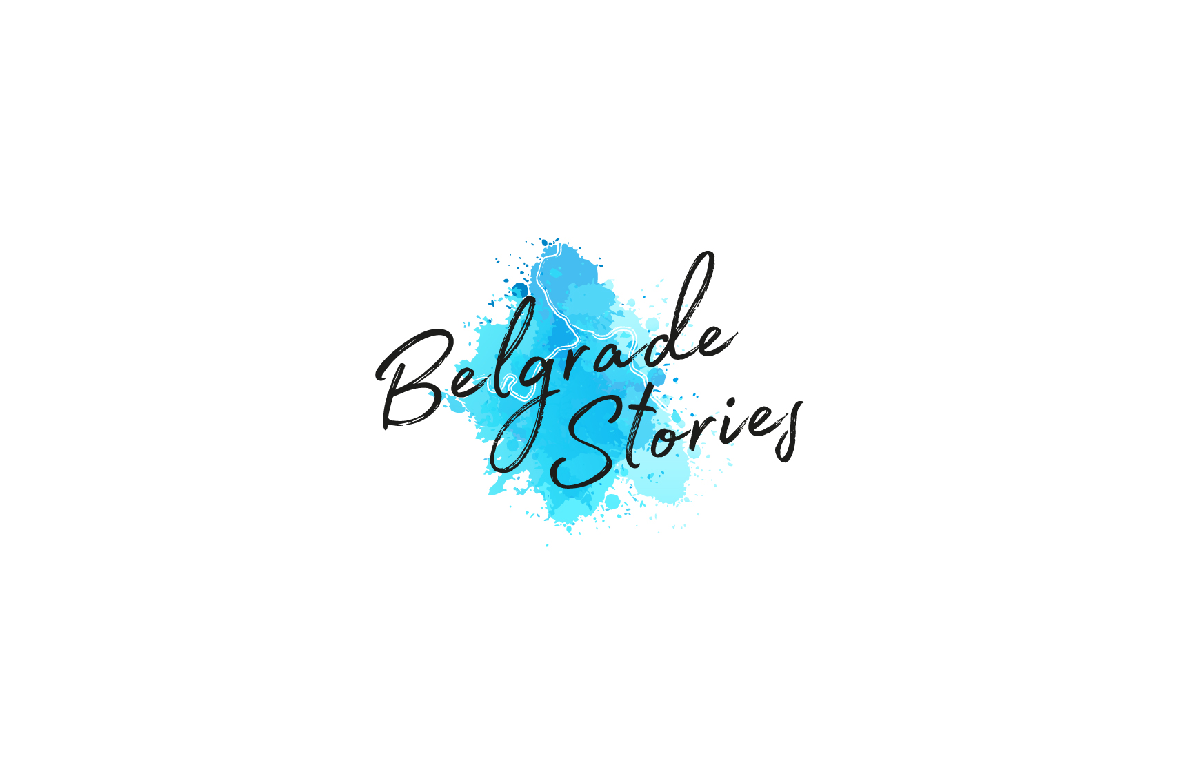 Логотип для агентства городских туров в Белграде фото f_91258929a807faaa.jpg