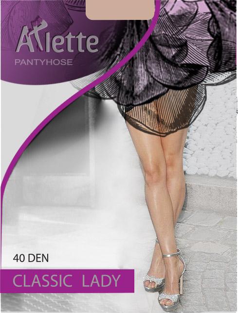 Дизайн упаковки женских колготок фото f_55159987541f069d.jpg