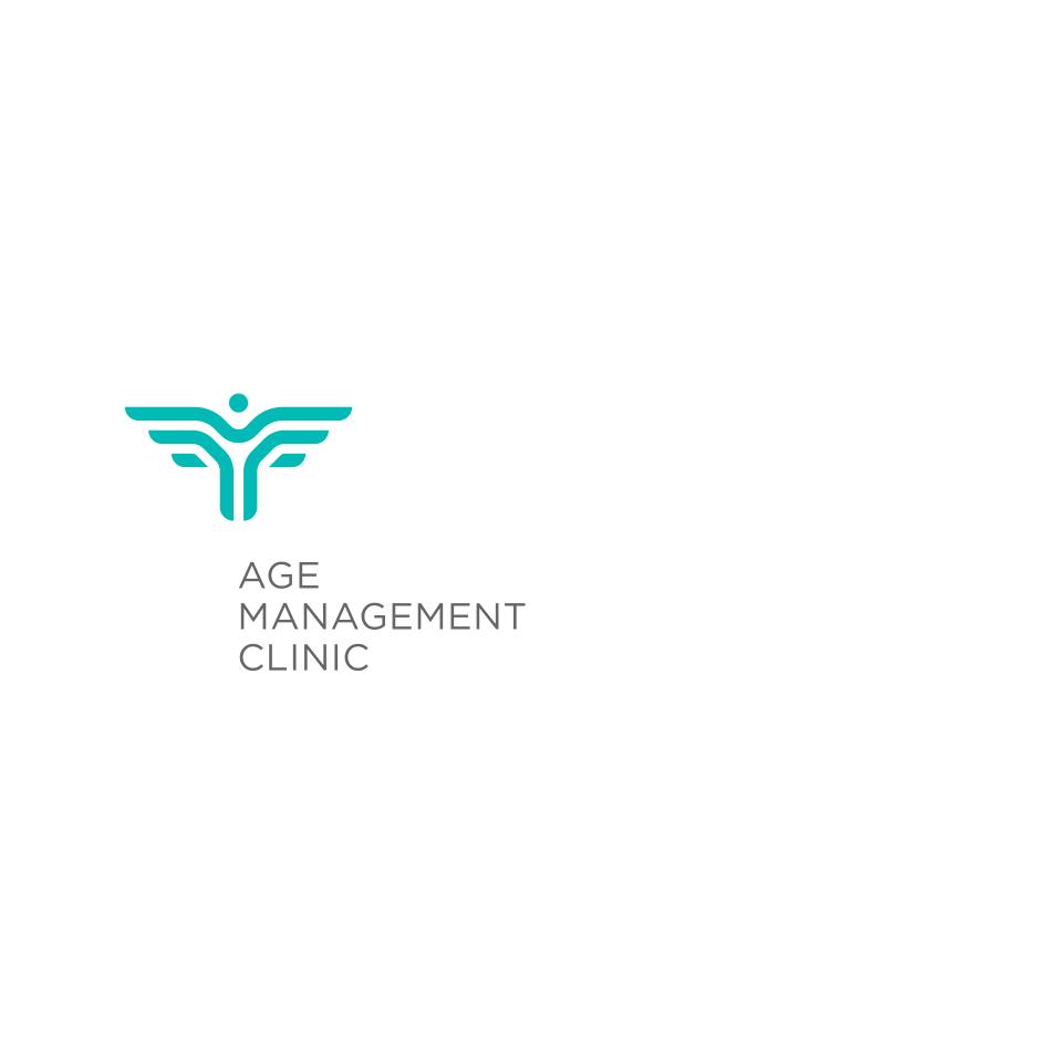 Логотип для медицинского центра (клиники)  фото f_0015b98f51f07609.jpg