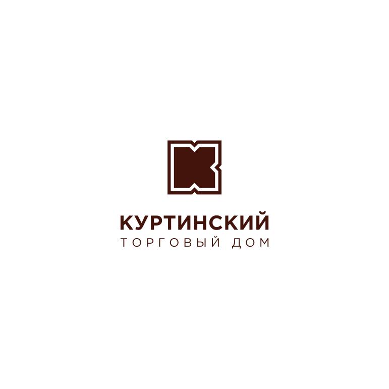 Логотип для камнедобывающей компании фото f_0245b98c1389140e.jpg