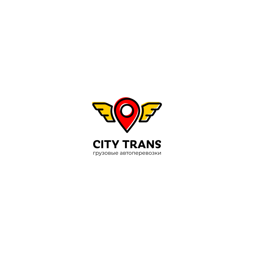 Разработка Логотипа транспортной компании фото f_0485e6d13247bcfd.jpg