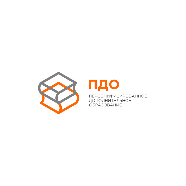 Логотип для интернет-портала фото f_0725a5102edcefbc.jpg