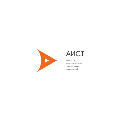Лого и фирменный стиль (бланк, визитка) фото f_0855176bd4eb1a8c.jpg