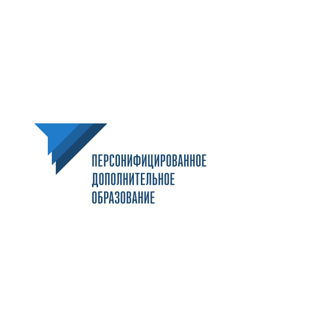 Логотип для интернет-портала фото f_1055a51030b56e9d.jpg