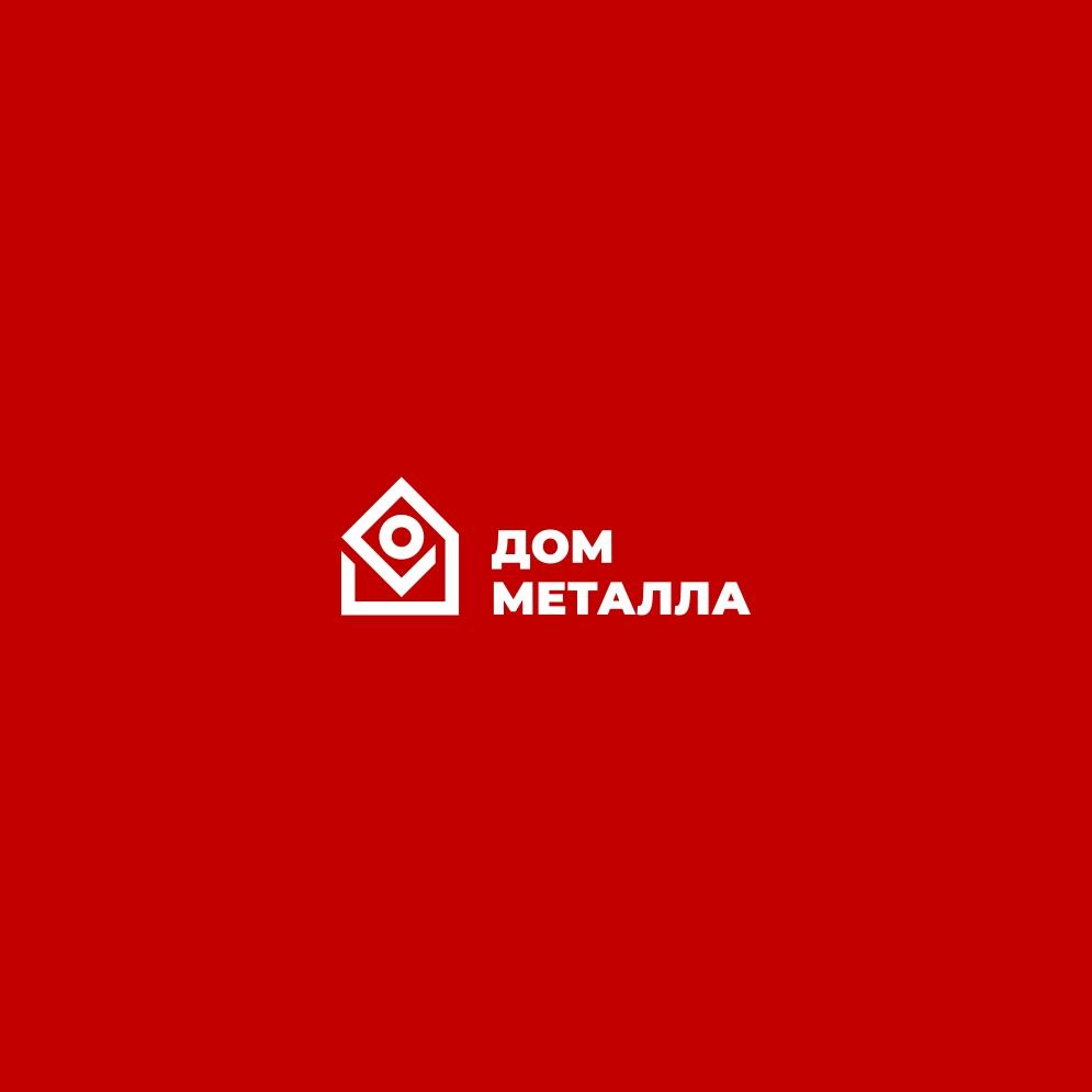 Разработка логотипа фото f_1225c5a9c9763513.jpg