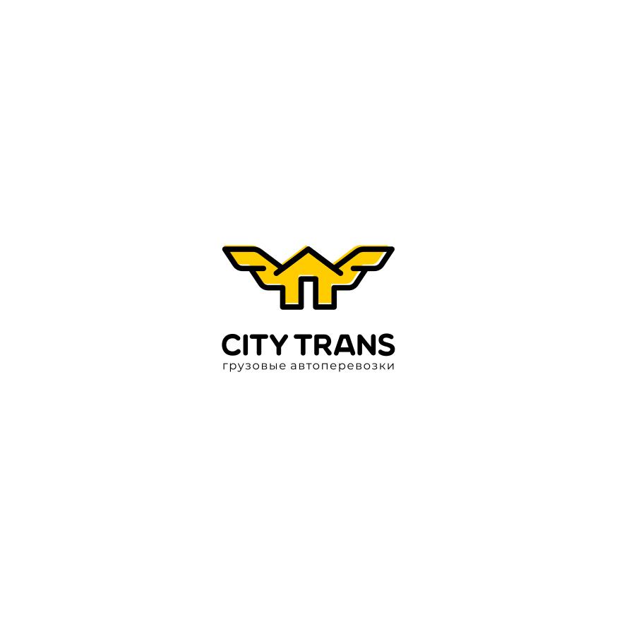 Разработка Логотипа транспортной компании фото f_1495e6e19de47686.jpg