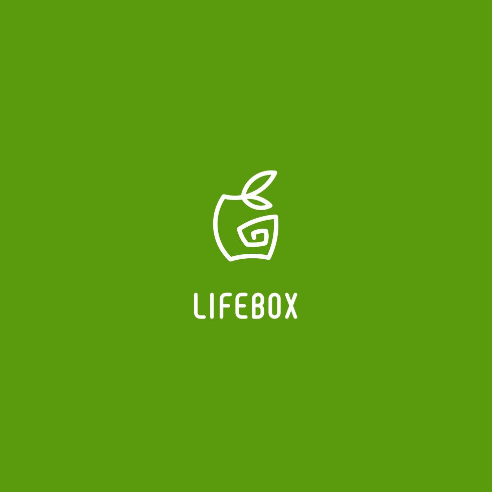 Разработка Логотипа. Победитель получит расширеный заказ  фото f_1935c260474986ab.jpg