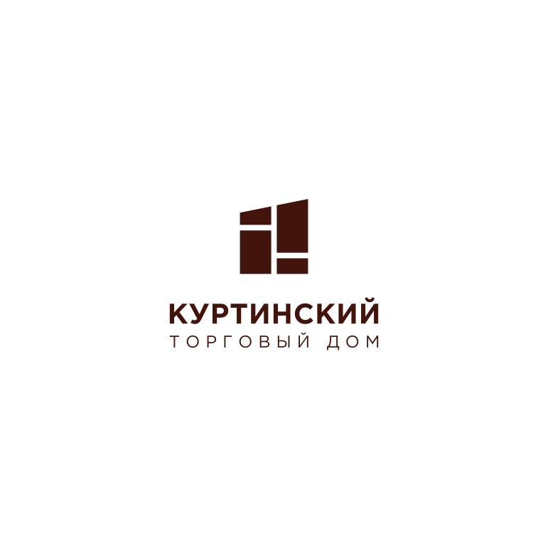 Логотип для камнедобывающей компании фото f_2605b98c130953b7.jpg