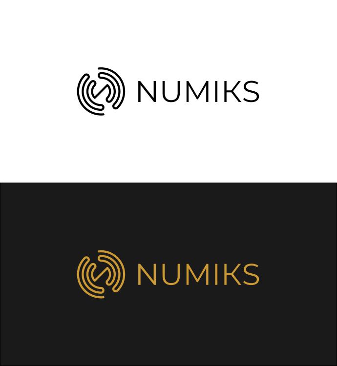Логотип для интернет-магазина фото f_3235ec67a5931f8a.jpg