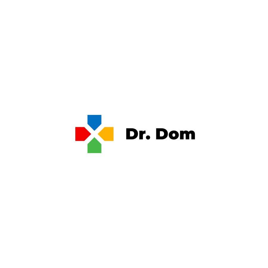 Разработать логотип для сети магазинов бытовой химии и товаров для уборки фото f_3695ffec3067ff1a.jpg
