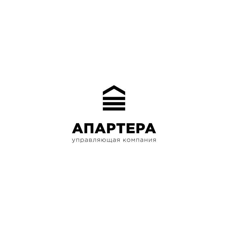 Логотип для управляющей компании  фото f_4085b73e34e59fd4.jpg