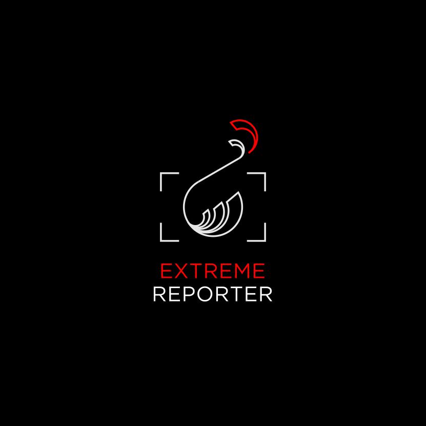Логотип для экстрим фотографа.  фото f_4105a5407a20a1fd.jpg