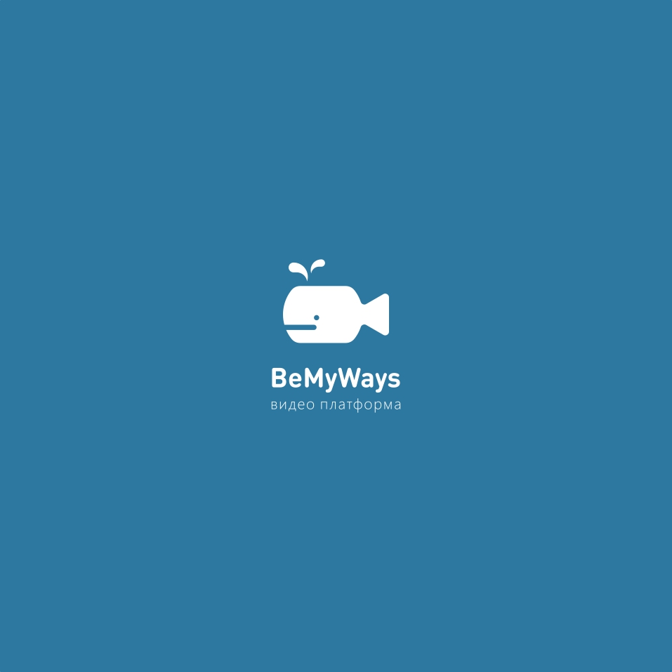 Разработка логотипа и иконки для Travel Video Platform фото f_4445c3627063ec45.jpg