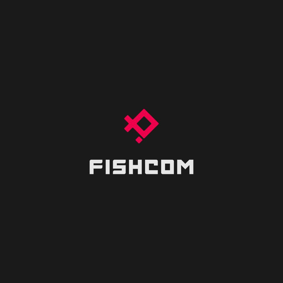 Создание логотипа и брэндбука для компании РЫБКОМ фото f_4645c0bb43217688.jpg
