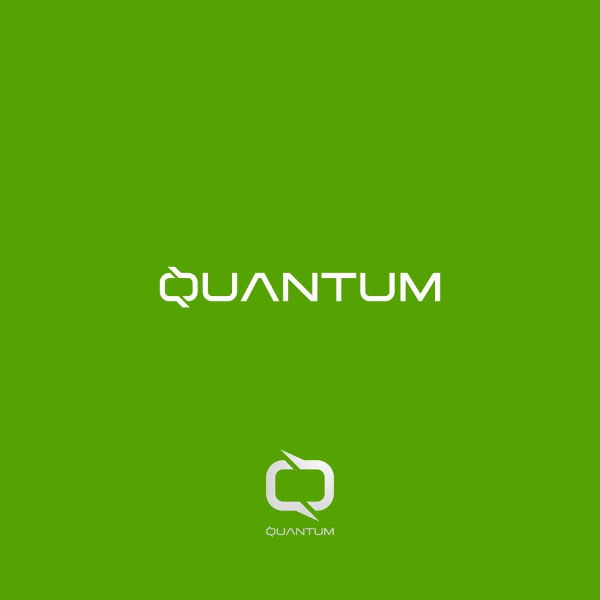 Редизайн логотипа бренда интеллектуальной игры фото f_4985bc472a07b6a5.jpg