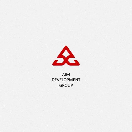 группа компаний целевого развития бизнес