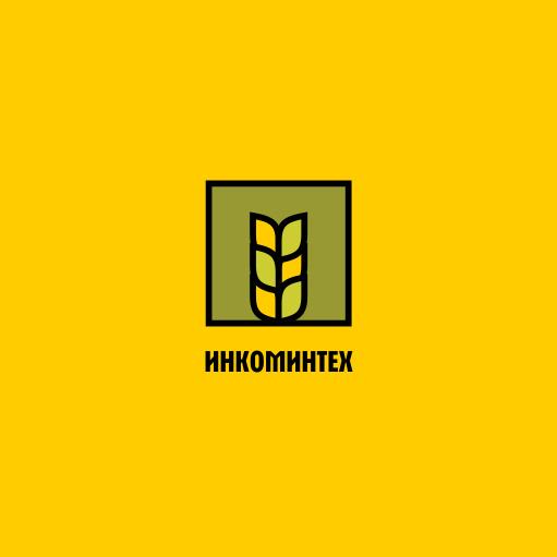 """Разработка логотипа компании """"Инкоминтех"""" фото f_4da8a12636f19.jpg"""