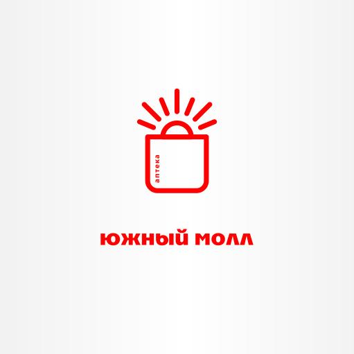 Разработка логотипа фото f_4db6b0e9a61dc.jpg