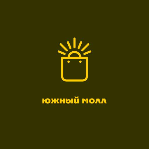 Разработка логотипа фото f_4db6bc7492782.jpg