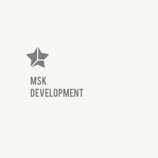 Разработка логотипа фото f_4e7865b6df1eb.jpg