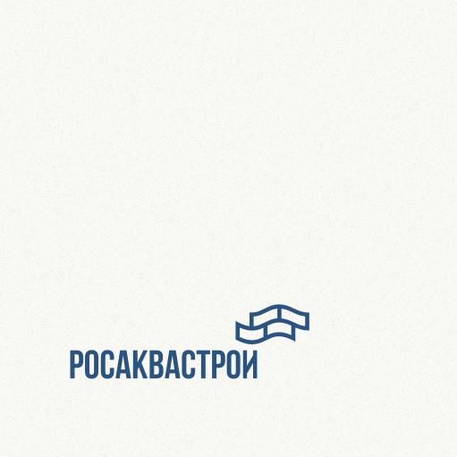 Создание логотипа фото f_4eb1145658db8.jpg