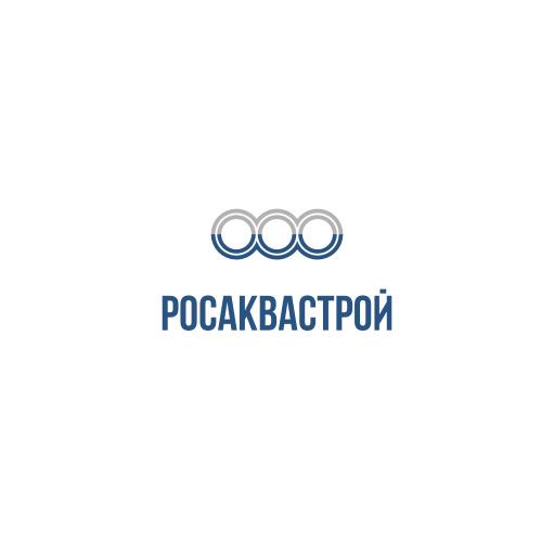 Создание логотипа фото f_4eb254ffd3008.jpg