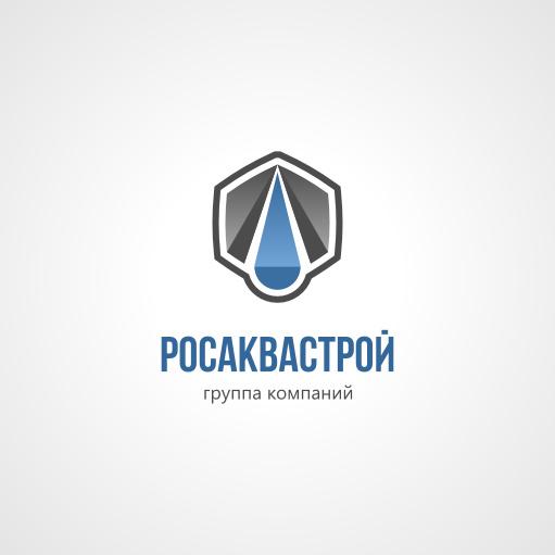 Создание логотипа фото f_4eb9544dd4cd3.jpg