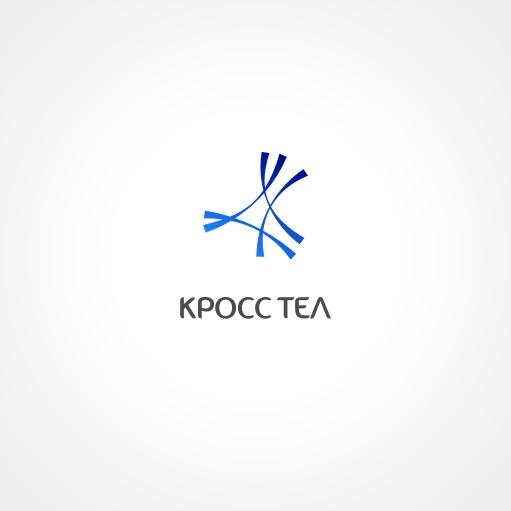 Логотип для компании оператора связи фото f_4ed508b7d4ce5.jpg