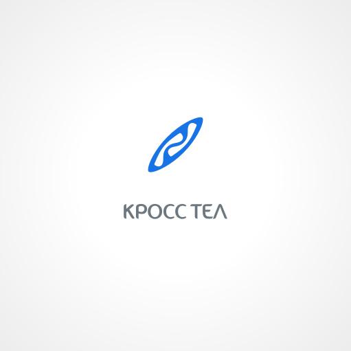Логотип для компании оператора связи фото f_4ed508bd9ec32.jpg