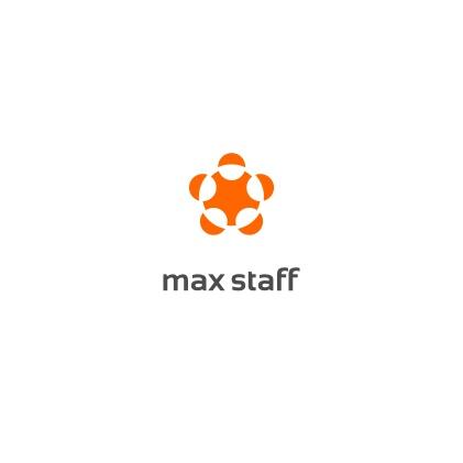 Логотип для сайта аутсориснг, лизинг, аутстаффинг персонала. фото f_4fbdf26f95831.jpg