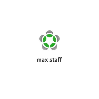 Логотип для сайта аутсориснг, лизинг, аутстаффинг персонала. фото f_4fbfad93e7c3e.jpg